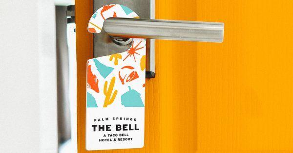 Trip to Palm Springs anyone? url.oak.is/2LJHpt8