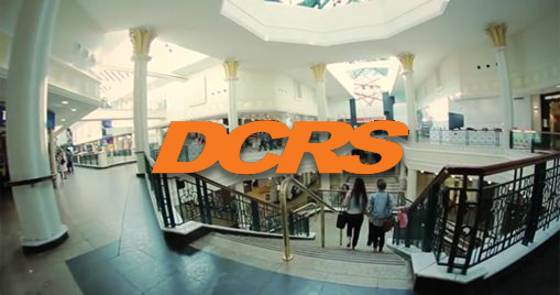 Established in 1987 DCRS are a leading UK specialist in the supply, hire, and maintenance of two-way radio communication systems and applications > https://t.co/1vte3KIyWu #UKBizHour #bizlunch #communications