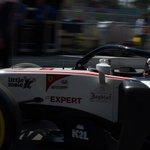 .@FIA_F2 - @callum_ilott, @SchumacherMick and @giuliano_alesi discover Monaco #FDA  https://t.co/cFzYu7IoyX