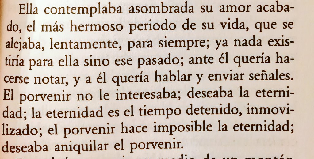 Frases Kundera (@FrasesKundera) | Twitter
