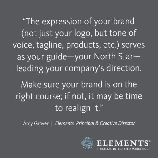ELEMENTS® - @elementsdesign Twitter Profile and Downloader