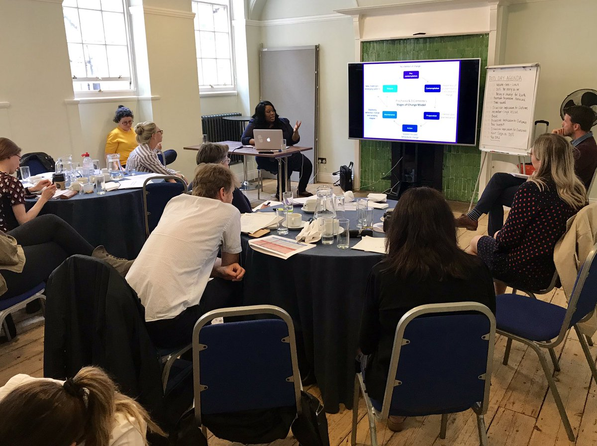 Today we're continuing our work towards defining a new outcomes model for children and young people on Kooth, understanding why CYP want support, how they're getting it and what constitutes success #mentalhealth #mentalhealthoutcomes