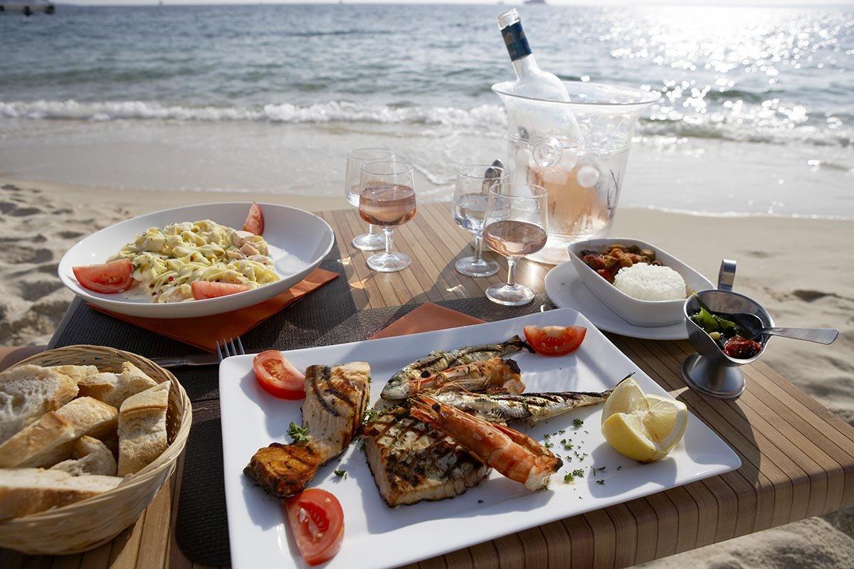 Does your Hotel promotes your Restaurant locally?  https://www.promovisionpv.com/WP/does-your-hotel-promotes-your-restaurant-locally/… #Tourism #Hotel #RealEstate #Video #Photography #PuertoVallarta #RivieraNayarit #NuevoVallarta #Bucerias #PuntaMita #Sayulita #SanPancho #LosCabos #CaboSanLucas #Cancun #RivieraMaya
