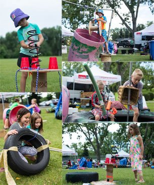 Let your child rediscover play! Calgary's Mobile Adventure Playground will be setting up in Central Memorial Park on June 2nd. Adventure playgrounds are dynamic spaces that let your kids explore and learn in their own way! http://ow.ly/a3yU50ulLip  #VicParkYYC #yyc