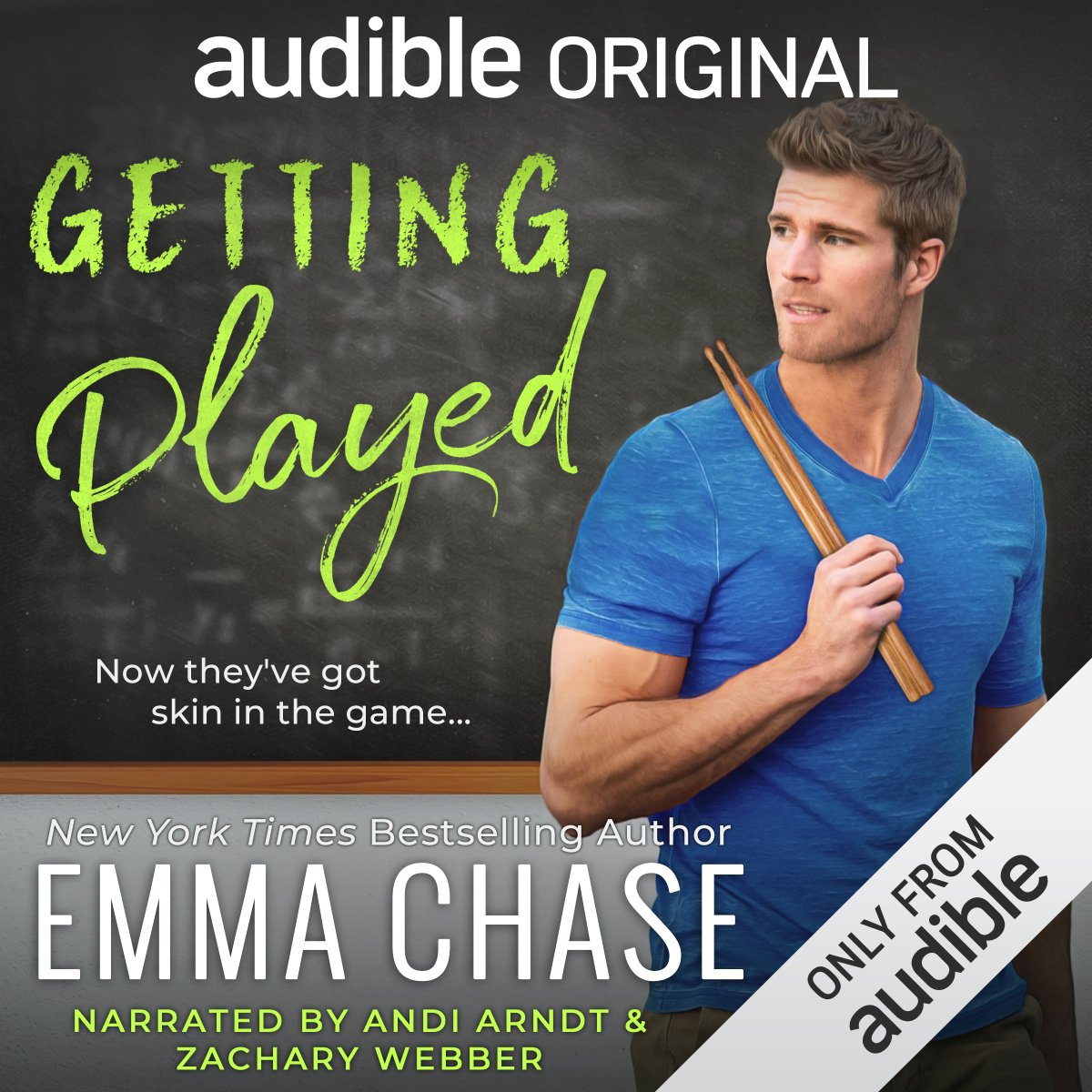 Tangled Series By Emma Chase Epub