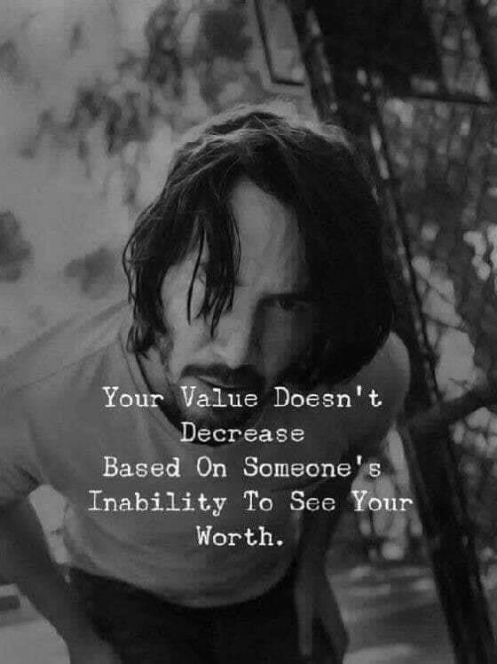 ~ Remember This Please  !!! Don't evah let ANYONE define your worth ! #WednesdayThoughts #YouAreWorthy<br>http://pic.twitter.com/raPQnWd9ea