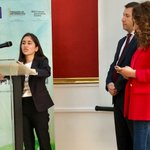 Image for the Tweet beginning: The winners of Armenian #journalism