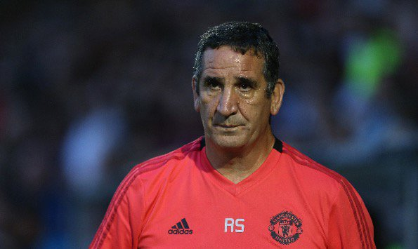 EXCLUSIVE: Man Utd sack reserve team manager Ricky Sbragia in ruthless summer shake-up | @sbates_people https://www.mirror.co.uk/sport/football/news/man-utd-sack-reserve-team-16184398…