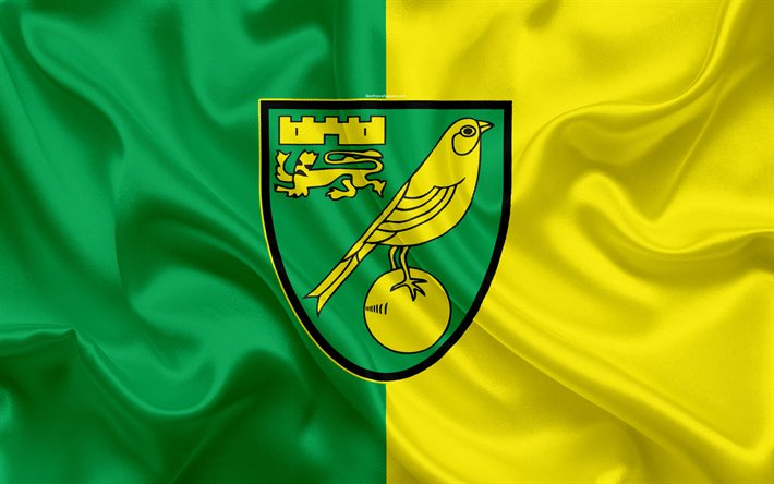 🚨Job Alert🚨@NorwichCityFC 🐥💚 Assistant Lead Foundation Phase (5-11) ⚽️ Academy GK coach (9-23)🧤  #footballjobs #jobsinfootball https://www.canaries.co.uk/Our-Club/Join-the-team/ …
