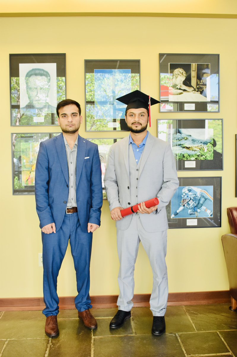 Let&#39;s support our own Talent @MirBeebargBaloc  He  recently graduated in MS CyberSecurity. #SheerBalochistan<br>http://pic.twitter.com/UXXxhuj1R6