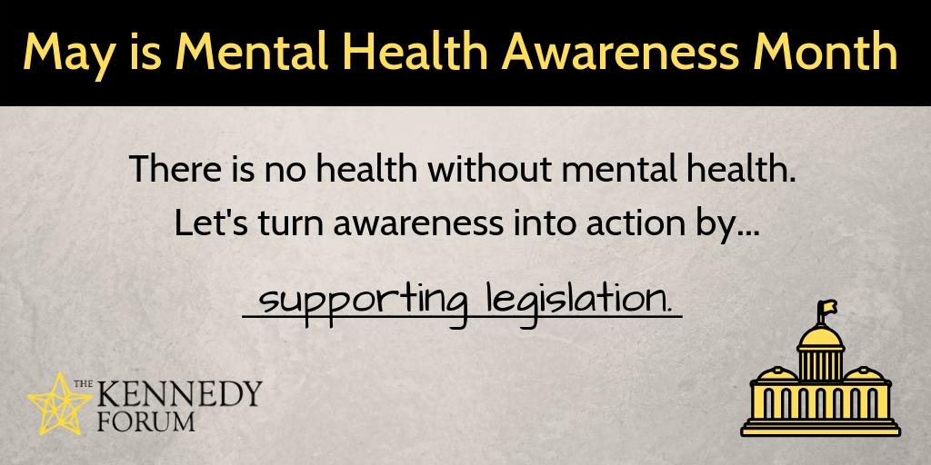 Minnesota... don't you think it's time you joined the party? @govtimwalz @paulgazelka @melissahortman we need 100% parity.  Let's do this for the health/welfare of all Minnesotans because ALL Minnesotans are affected by mental wellness issues.  #mentalhealthawarenessmonth