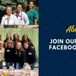 Image for the Tweet beginning: Are you a #UMichNursing alum?