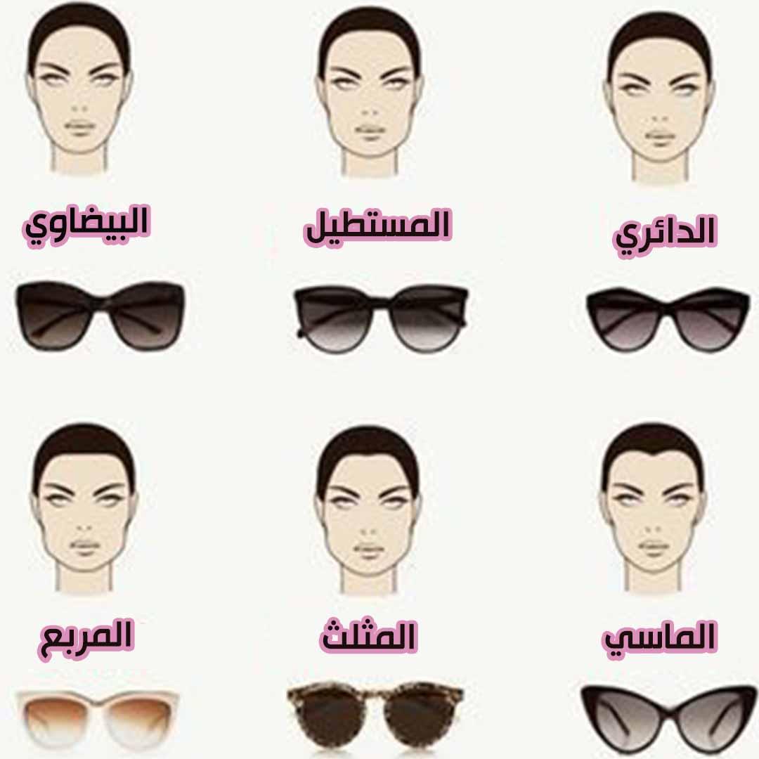 c40e21257 اهتمـامـاتـك hashtag on Twitter
