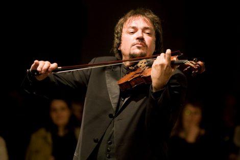 Chiude la stagione dell'Orchestra Sinfonica al Politeama con Brahms e Sostakovic - https://t.co/tQaFRZq2bQ #blogsicilianotizie