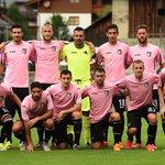 Image for the Tweet beginning: Sezonu Serie B'dd 63 puanla