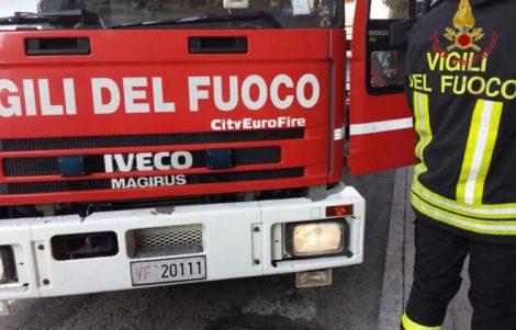 Incendio in una scuola di Mazarino, evacuati settecento studenti - https://t.co/Rx9jGnJ7mv #blogsicilianotizie