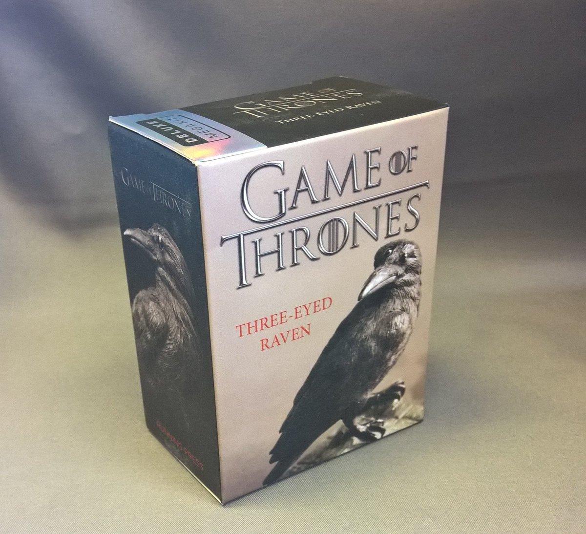 Scottish Bookstore's photo on #GameOfThrones