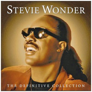 "Ira on Twitter: ""Stevie Wonder ""Superstition"" Soul Classic! Album ..."