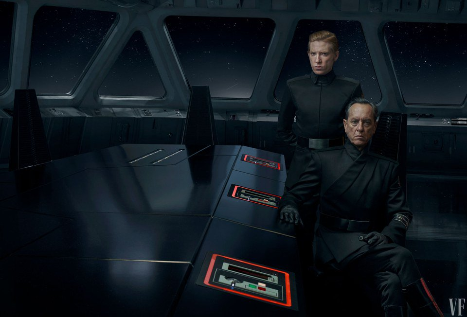 RT @eleventhirtyate: Get you an Allegiant General who can do both #TheRiseOfSkywalker https://t.co/609xiv4fe5