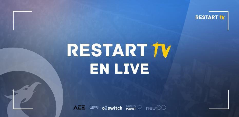 Restart_ESC photo