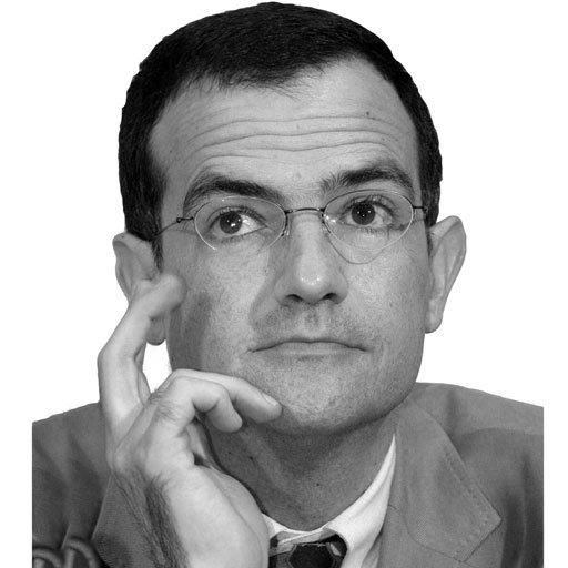 """""""Festejar la derrota"""" en la #Columna #EntreParéntesis de #FernandoEscalanteGonzalbo publicado por #Milenio http://ow.ly/cSfe50umG0o"""