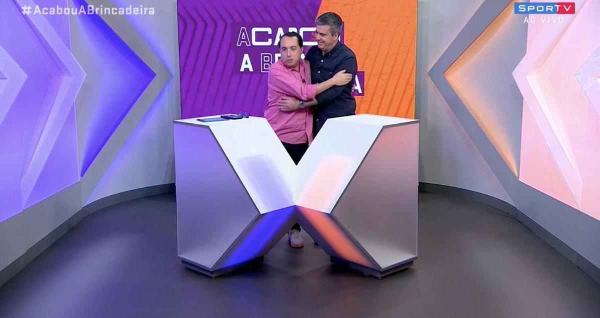 SporTV's photo on #ToComCereto