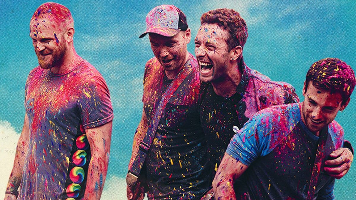 Coldplay's current top10 countries based on sales &amp; streams:   Norway  Denmark  Brazil  Spain  Singapore   Mexico   Netherlands   India  Indonesia  Austria <br>http://pic.twitter.com/DhedLE03Cj