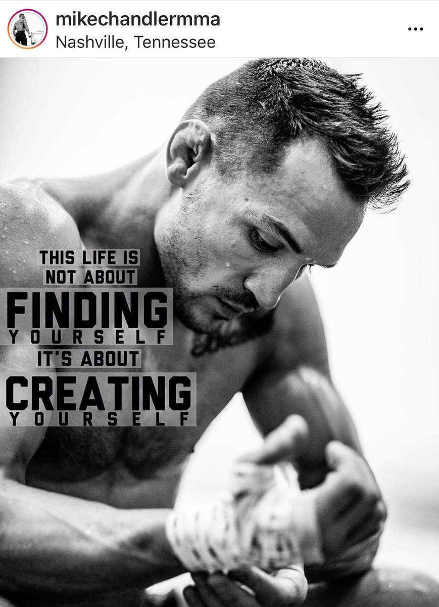 What is not lost does not need to be found... - Create the life you want. Cultivate a masterpiece worth sharing. Never apologize for it... - #successnotperfection #ironmichael #mma #motivation #fitness #fitnessmotivation #workoutmotivation