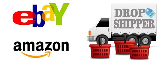 Check out my Gig on Fiverr: provide you with a list of 200 wholesalers 60 dropshippers https://www.fiverr.com/share/YaDLK . #shopify #ebay