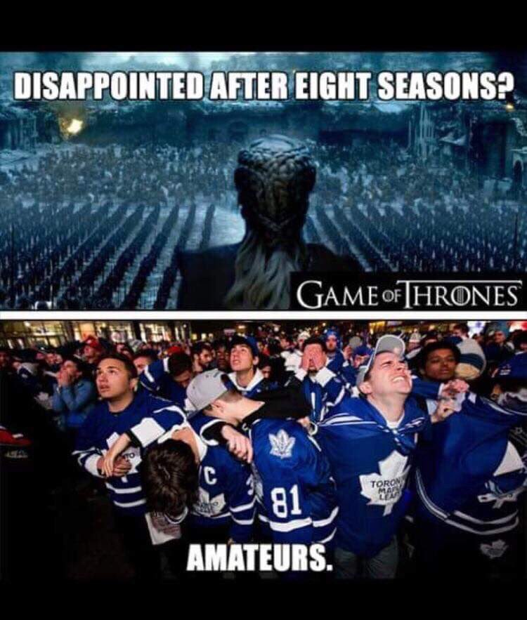 This. #TMLtalk #HockeyTwitter  @timandsid<br>http://pic.twitter.com/QysamQrTRF