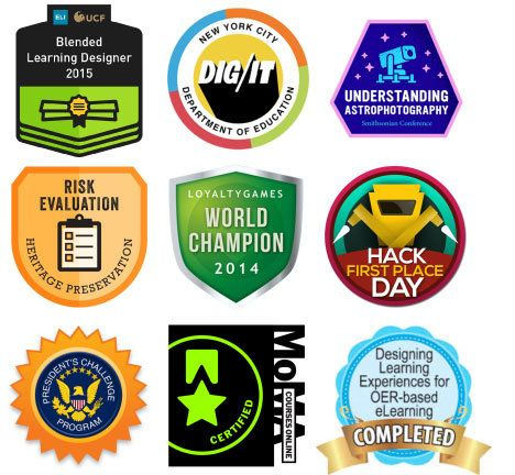 test Twitter Media - You know how important #gamification has become in #corporate #training and #eLearning https://t.co/pI4Lv8N90S https://t.co/IetLNakCxx