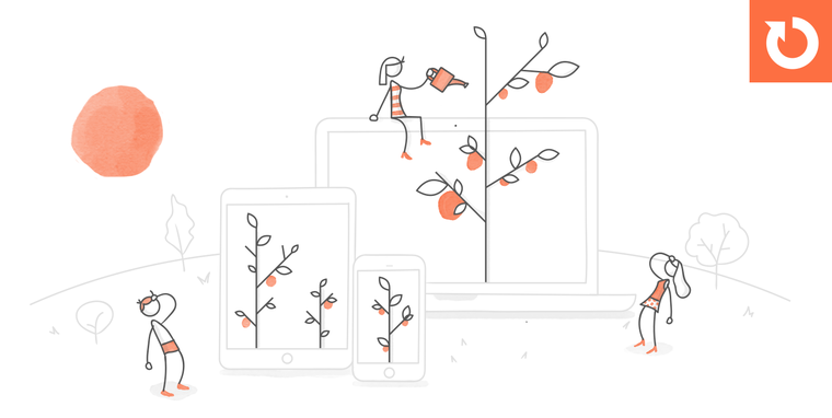 RT @ELHChallenge: 15 Adaptive Branching Examples in E-Learning #196 https://t.co/GfKc9cIsMG https://t.co/vcz1DQZfCi
