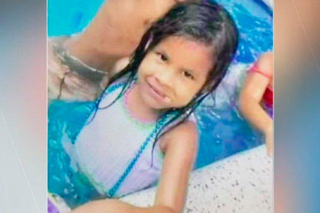 Adolescente que mató a la pequeña María José Ortega tiene un trastorno mental, afirma su defensa. Es un mitómano, agregó >>> http://bit.ly/2JATOxx