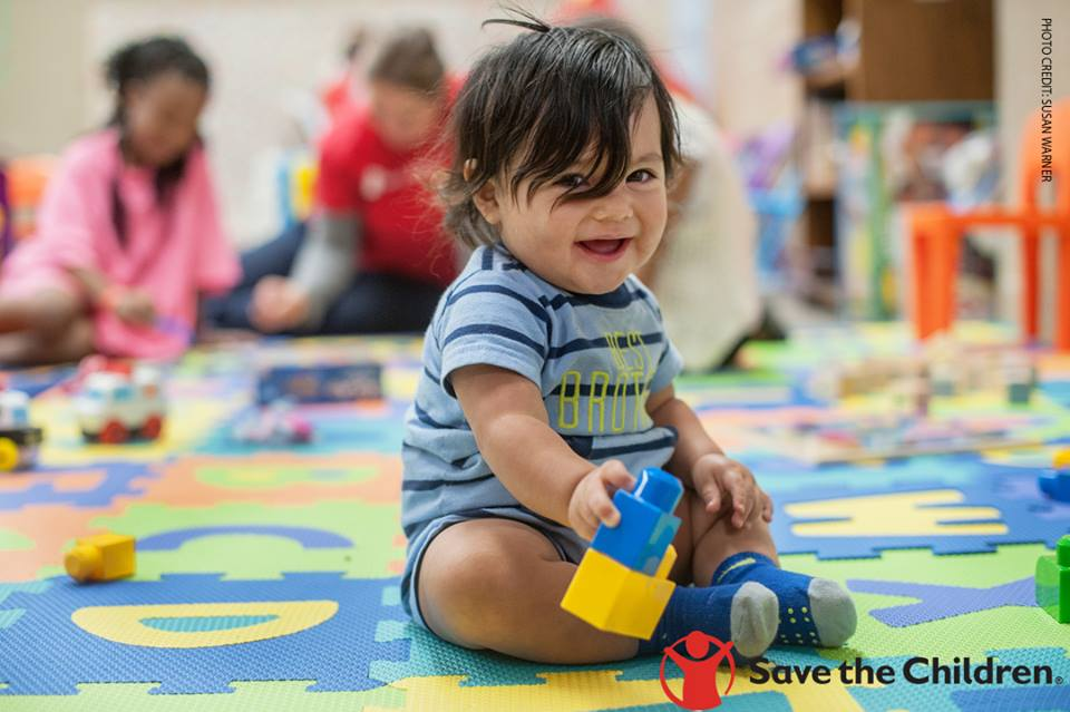 Did you know that diapers are essential for babies who must stay in a shelter during an emergency and is the item most asked for by families? Help us get ready for the next emergency in the U.S. and shop our @amazon Charity List: http://ow.ly/iVgZ30osCGM