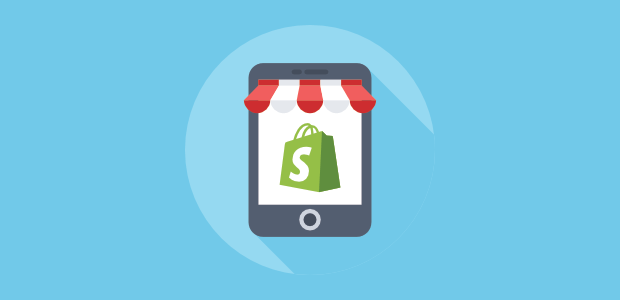 Wondering why sales not doing well, here are the best shopify apps that can boost your sales to reach the sky you are hoping for #shopify #ecommerce #Sales https://buff.ly/2YI2gPm
