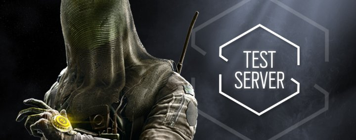 Due to an issue we have extended the PC TS maintenance by