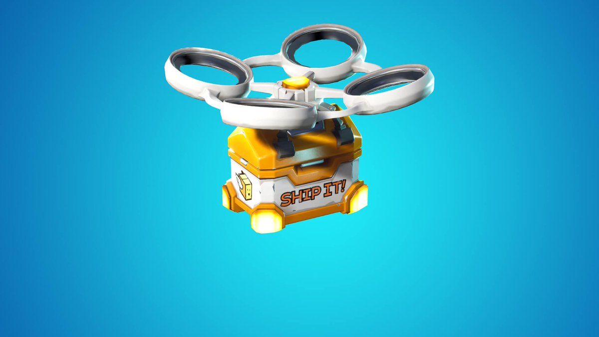 NEWS:  v9.10 Patch Notes https://t.co/yWeOk2hhPY https://t.co/y1VQ4s3UYr