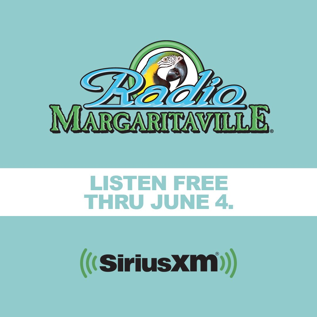 Some good news on a hump day Free Listen Link: siriusxm.us/msxm (From SiriusXM: During this campaign, we turn on all inactive radios and accounts)