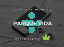 Estamos al aire de @ParqueVida FM105.9 hasta las 14.30hs con @guidocristiani @Tomy_Monty y @AgustinnRey #ParqueDeportivo  Sumate! #Polideportivo