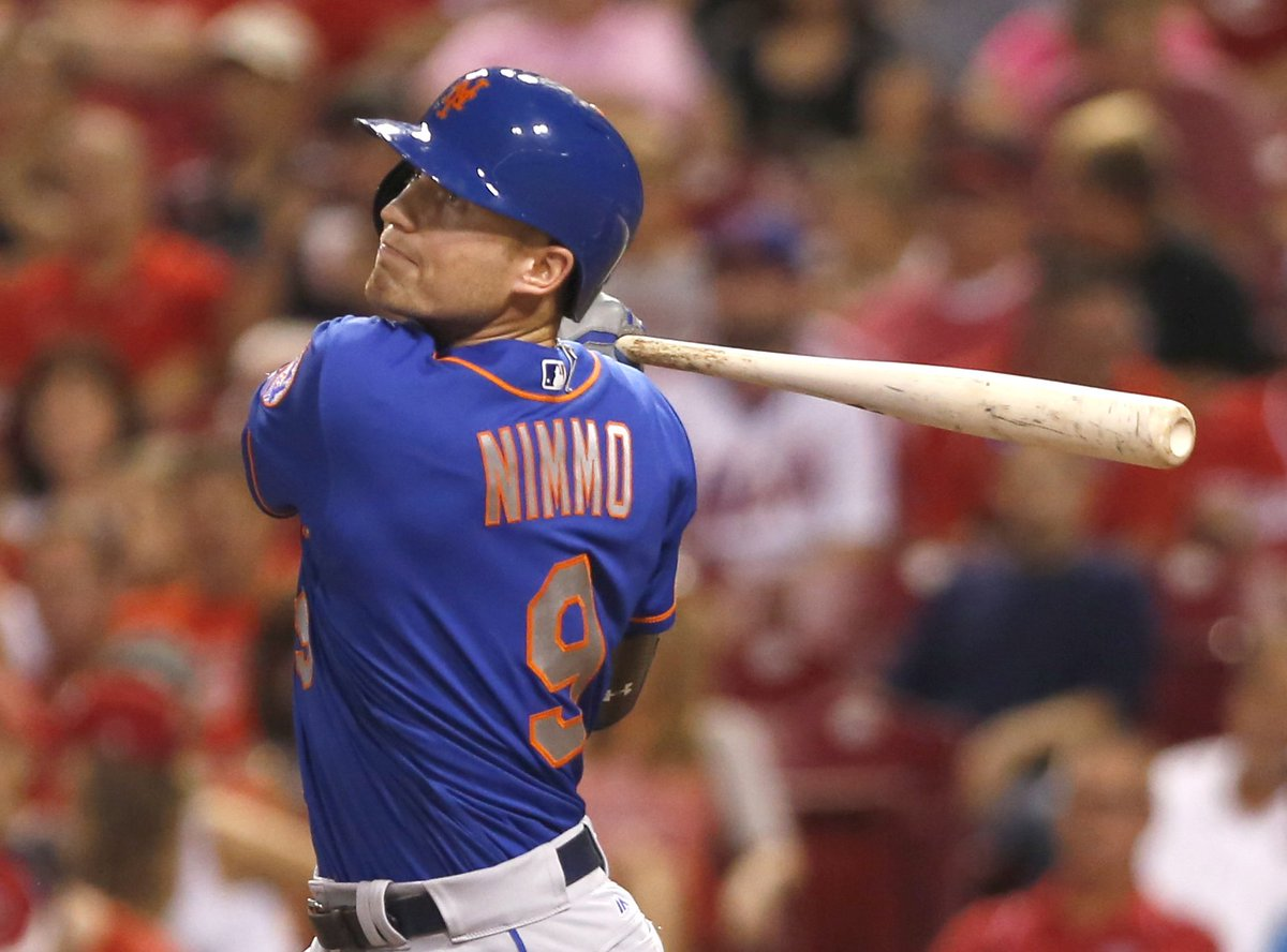 Mets Designate Paul Sewald, Select Rajai Davis, Send Brandon Nimmo To 10-Day IL https://www.mlbtraderumors.com/2019/05/mets-designate-paul-sewald-select-rajai-davis-send-brandon-nimmo-to-10-day-il.html …