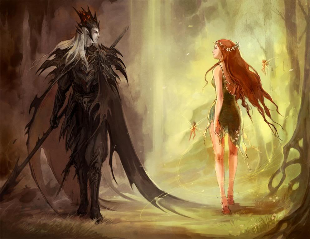 """AlekayX on Twitter: """"finalmente Zeus y Hades llegaron a un acuerdo por el  que Perséfone pasaría dos partes del año en el Olimpo y que regresara al  inframundo en invierno, época que"""