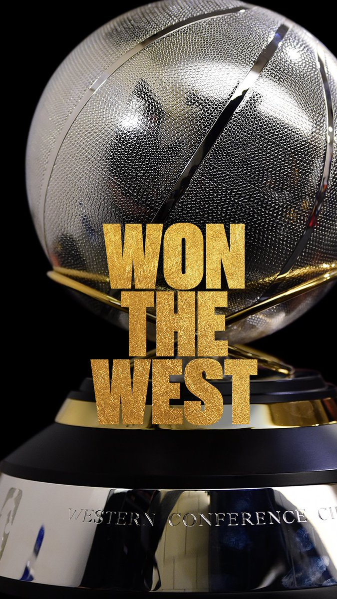 #WallpaperWednesday x Won the West <br>http://pic.twitter.com/SFd90Xng0f