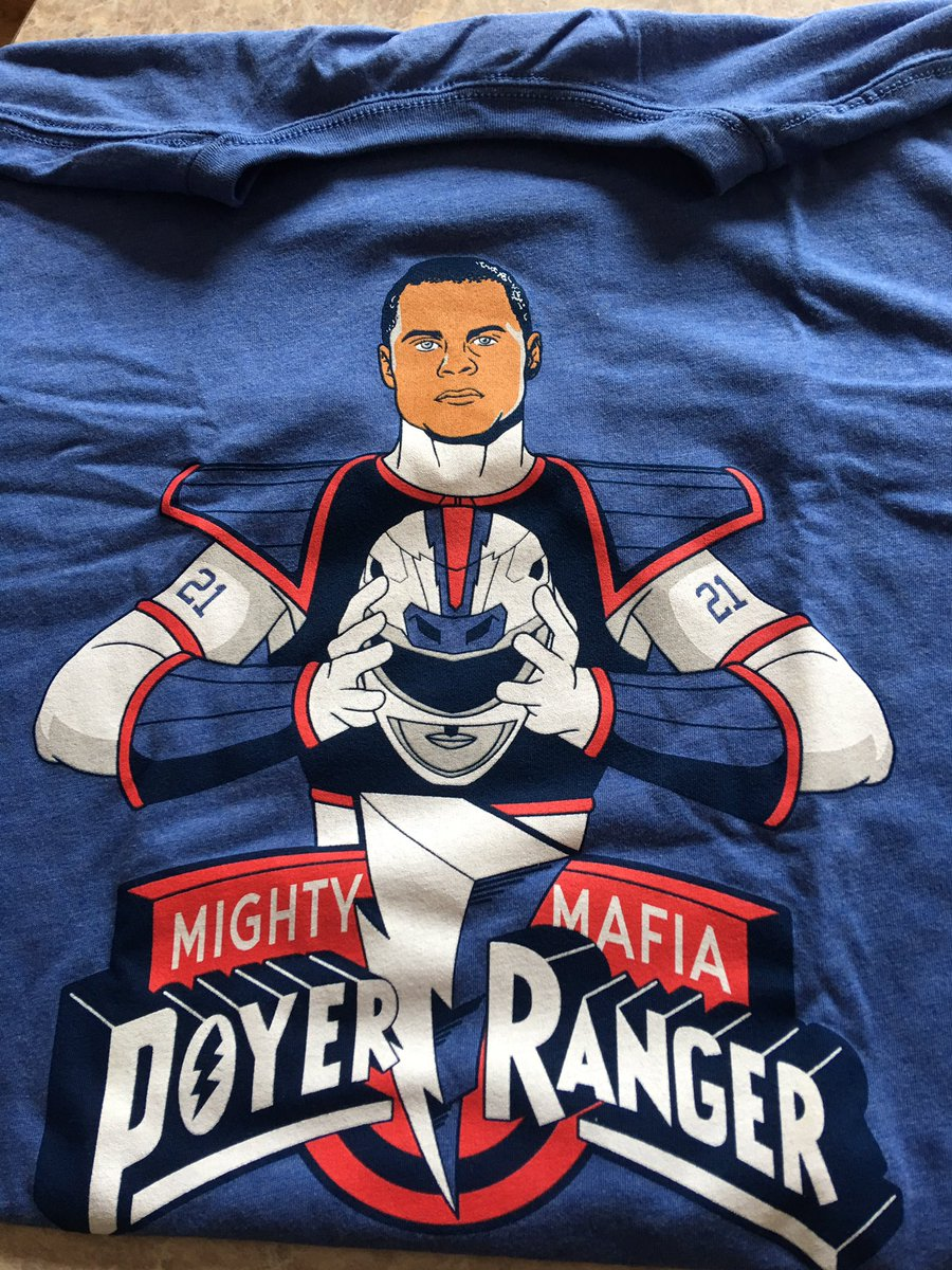 @J_poyer21 look what I got today!!!