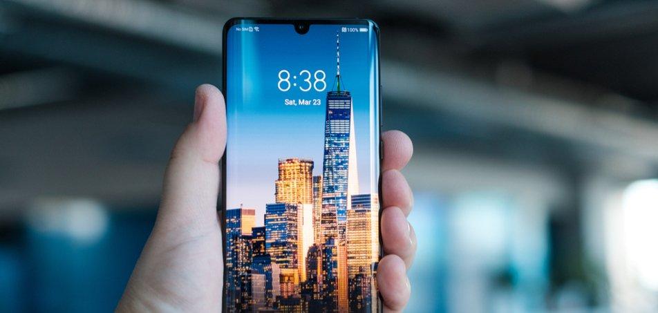 Como a tensão entre Huawei e Google vai impactar os aparelhos da fabricante? - https://itmidia.com/como-a-tensao-entre-huawei-e-google-vai-impactar-os-aparelhos-da-fabricante/…