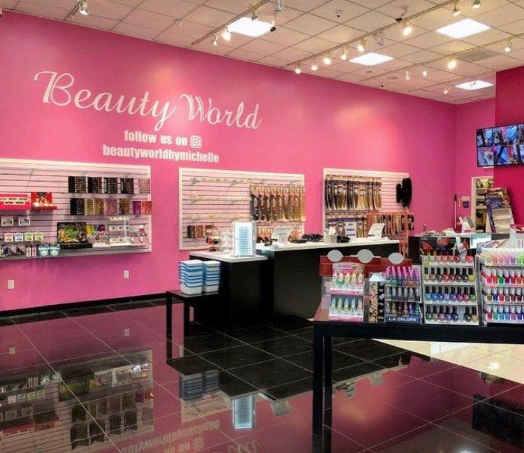 Mainplace Mall At Shopmainplace Twitter