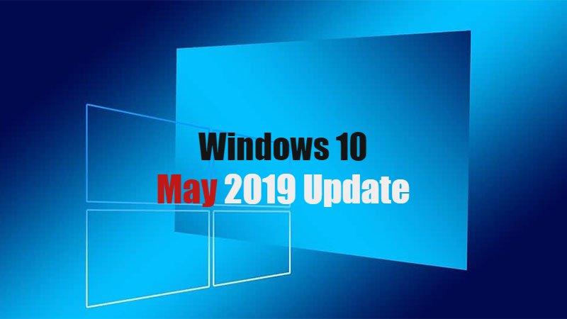 Microsoft Officially Rolls Out Windows  Update Https T Co S4g9zsqyor