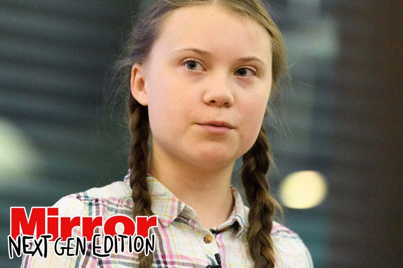 Greta Thunberg-inspired climate strike called for this Friday #MirrorNextGen https://www.mirror.co.uk/news/politics/greta-thunberg-inspired-school-climate-16184760…
