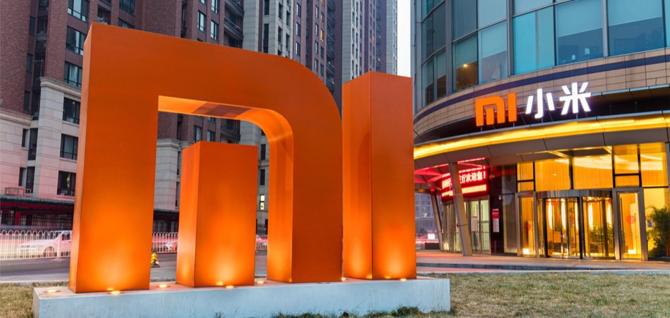Xiaomi retorna ao Brasil e promete para junho inauguração de loja física - https://itmidia.com/xiaomi-retorna-ao-brasil-e-promete-para-junho-inauguracao-de-loja-fisica/…