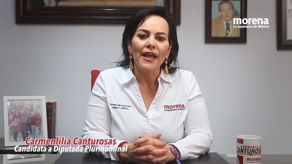 Basta de manchar sus elecciones#NuevoLaredo #Televisa#RATAN#CCR#Tamaulipas#Trabajenlimpio#Rateros#nollenanhttps://youtu.be/qX2vSYKFYHYhttps://www.facebook.com/CarmenLiliaCanturosasVillarreal/videos/2579377468739510/…