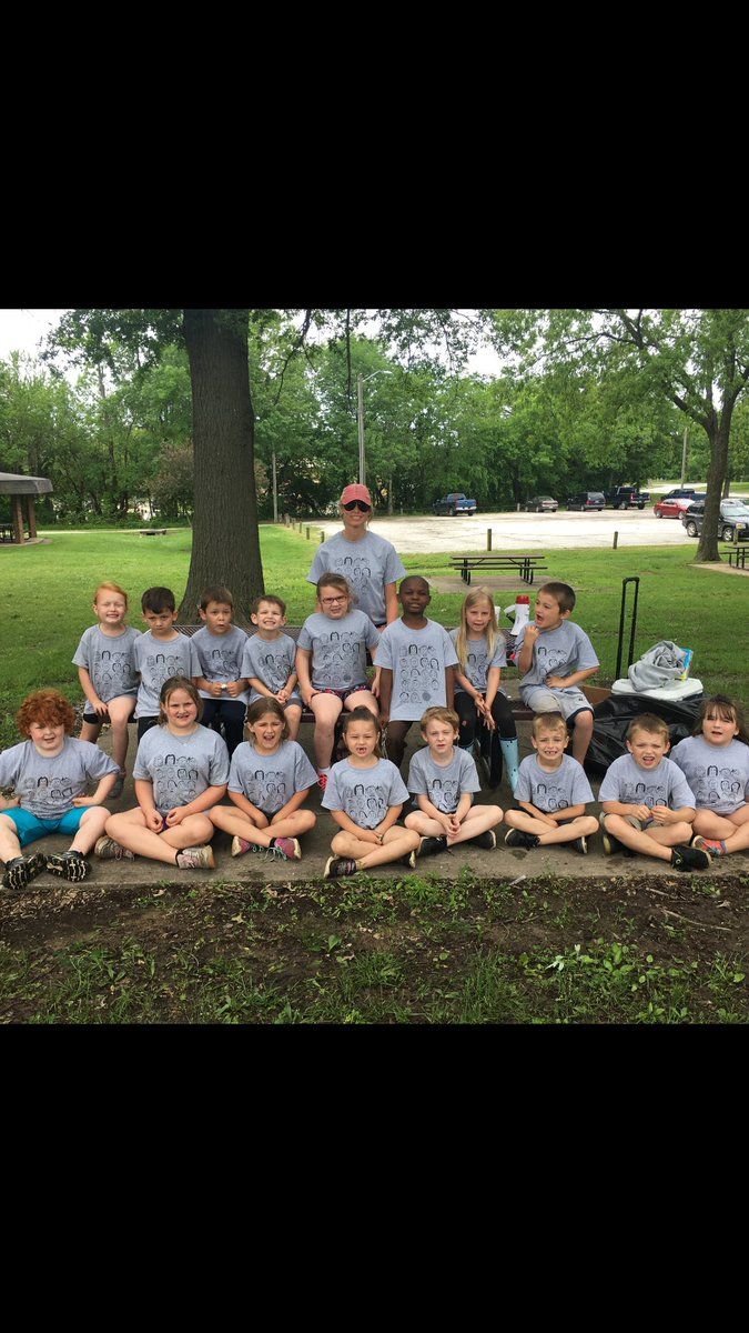 Thank you C-Squared for making our custom t-shirts! We love them so much! #shoplocal #schoolfamilyshirts